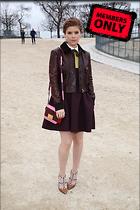 Celebrity Photo: Kate Mara 3648x5472   2.0 mb Viewed 0 times @BestEyeCandy.com Added 13 days ago