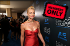 Celebrity Photo: Jaime Pressly 3000x2000   1.4 mb Viewed 2 times @BestEyeCandy.com Added 53 days ago