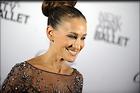 Celebrity Photo: Sarah Jessica Parker 4252x2835   729 kb Viewed 12 times @BestEyeCandy.com Added 98 days ago