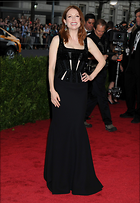 Celebrity Photo: Julianne Moore 2550x3703   711 kb Viewed 19 times @BestEyeCandy.com Added 26 days ago