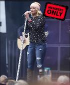 Celebrity Photo: Miranda Lambert 2205x2700   1,009 kb Viewed 0 times @BestEyeCandy.com Added 67 days ago