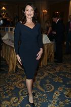 Celebrity Photo: Fran Drescher 2400x3600   577 kb Viewed 45 times @BestEyeCandy.com Added 75 days ago