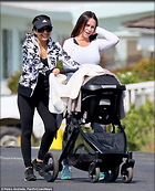 Celebrity Photo: Jennifer Love Hewitt 634x784   126 kb Viewed 36 times @BestEyeCandy.com Added 43 days ago