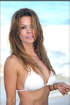 Celebrity Photo: Brooke Burke 2400x3600   943 kb Viewed 111 times @BestEyeCandy.com Added 43 days ago