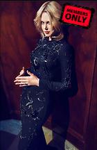 Celebrity Photo: Nicole Kidman 1296x2000   1.4 mb Viewed 2 times @BestEyeCandy.com Added 143 days ago
