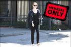 Celebrity Photo: Emma Stone 4081x2720   2.5 mb Viewed 1 time @BestEyeCandy.com Added 8 days ago