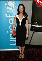 Celebrity Photo: Lucy Liu 2067x3000   470 kb Viewed 30 times @BestEyeCandy.com Added 11 days ago
