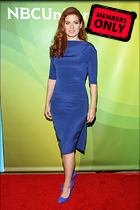 Celebrity Photo: Debra Messing 2000x3000   2.4 mb Viewed 0 times @BestEyeCandy.com Added 24 days ago