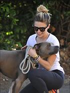 Celebrity Photo: Sophia Bush 2400x3150   653 kb Viewed 13 times @BestEyeCandy.com Added 21 days ago