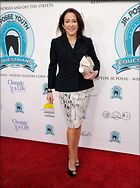 Celebrity Photo: Patricia Heaton 442x594   90 kb Viewed 178 times @BestEyeCandy.com Added 163 days ago