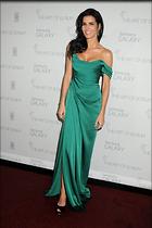 Celebrity Photo: Angie Harmon 1667x2500   372 kb Viewed 12 times @BestEyeCandy.com Added 42 days ago