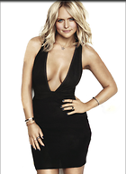 Celebrity Photo: Miranda Lambert 1181x1631   608 kb Viewed 120 times @BestEyeCandy.com Added 51 days ago