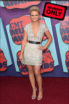 Celebrity Photo: Miranda Lambert 2058x3098   4.2 mb Viewed 1 time @BestEyeCandy.com Added 95 days ago