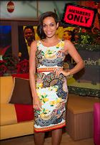 Celebrity Photo: Rosario Dawson 2474x3600   2.5 mb Viewed 1 time @BestEyeCandy.com Added 71 days ago