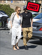 Celebrity Photo: Jennifer Lopez 2230x2910   2.5 mb Viewed 0 times @BestEyeCandy.com Added 14 hours ago