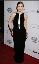 Celebrity Photo: Joanna Levesque 2100x3375   607 kb Viewed 24 times @BestEyeCandy.com Added 77 days ago