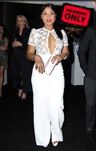 Celebrity Photo: Toni Braxton 3000x4704   1.1 mb Viewed 0 times @BestEyeCandy.com Added 15 days ago