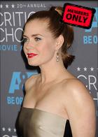 Celebrity Photo: Amy Adams 2550x3575   1.2 mb Viewed 0 times @BestEyeCandy.com Added 11 hours ago