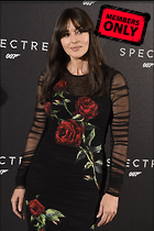 Celebrity Photo: Monica Bellucci 3280x4928   2.4 mb Viewed 0 times @BestEyeCandy.com Added 58 days ago
