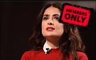 Celebrity Photo: Salma Hayek 2800x1748   1.1 mb Viewed 0 times @BestEyeCandy.com Added 3 days ago