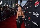 Celebrity Photo: Rosario Dawson 1701x1194   181 kb Viewed 83 times @BestEyeCandy.com Added 151 days ago