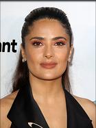 Celebrity Photo: Salma Hayek 2304x3080   760 kb Viewed 33 times @BestEyeCandy.com Added 26 days ago