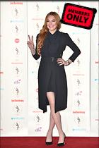 Celebrity Photo: Lindsay Lohan 3280x4928   1.2 mb Viewed 1 time @BestEyeCandy.com Added 13 days ago