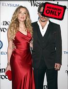 Celebrity Photo: Amber Heard 3378x4398   1.6 mb Viewed 1 time @BestEyeCandy.com Added 7 days ago