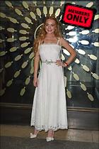 Celebrity Photo: Lindsay Lohan 3280x4928   1.2 mb Viewed 0 times @BestEyeCandy.com Added 18 days ago