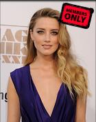 Celebrity Photo: Amber Heard 2850x3610   1,073 kb Viewed 0 times @BestEyeCandy.com Added 18 hours ago
