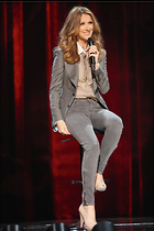 Celebrity Photo: Celine Dion 2000x3000   742 kb Viewed 39 times @BestEyeCandy.com Added 242 days ago