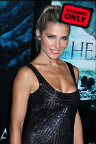 Celebrity Photo: Elsa Pataky 2394x3600   1.6 mb Viewed 0 times @BestEyeCandy.com Added 41 days ago
