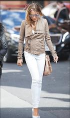 Celebrity Photo: Lindsay Lohan 2200x3692   889 kb Viewed 40 times @BestEyeCandy.com Added 15 days ago
