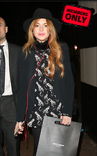 Celebrity Photo: Lindsay Lohan 4140x6627   1.2 mb Viewed 0 times @BestEyeCandy.com Added 5 days ago