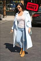 Celebrity Photo: Kourtney Kardashian 3045x4497   5.5 mb Viewed 0 times @BestEyeCandy.com Added 39 days ago