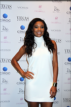 Celebrity Photo: Gabrielle Union 2400x3600   721 kb Viewed 15 times @BestEyeCandy.com Added 153 days ago