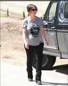Celebrity Photo: Jennifer Love Hewitt 2390x3000   722 kb Viewed 21 times @BestEyeCandy.com Added 48 days ago