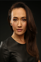 Celebrity Photo: Maggie Q 1932x2892   998 kb Viewed 60 times @BestEyeCandy.com Added 156 days ago