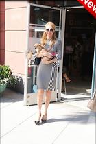 Celebrity Photo: Paris Hilton 2667x4000   852 kb Viewed 3 times @BestEyeCandy.com Added 39 hours ago