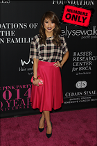 Celebrity Photo: Brenda Song 2400x3600   4.5 mb Viewed 0 times @BestEyeCandy.com Added 188 days ago