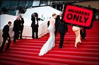 Celebrity Photo: Emma Stone 5014x3343   1.2 mb Viewed 0 times @BestEyeCandy.com Added 8 days ago