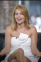Celebrity Photo: Candace Cameron 2100x3150   400 kb Viewed 33 times @BestEyeCandy.com Added 52 days ago