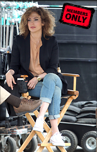 Celebrity Photo: Jennifer Lopez 2101x3288   1.7 mb Viewed 1 time @BestEyeCandy.com Added 16 days ago