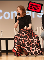 Celebrity Photo: Emma Stone 3840x5252   1.6 mb Viewed 0 times @BestEyeCandy.com Added 5 hours ago