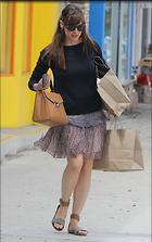 Celebrity Photo: Jennifer Garner 1883x3000   604 kb Viewed 7 times @BestEyeCandy.com Added 19 days ago