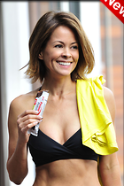 Celebrity Photo: Brooke Burke 2100x3150   651 kb Viewed 23 times @BestEyeCandy.com Added 10 days ago
