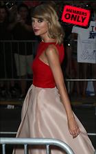 Celebrity Photo: Taylor Swift 2053x3281   1.3 mb Viewed 0 times @BestEyeCandy.com Added 2 days ago