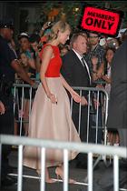 Celebrity Photo: Taylor Swift 2600x3900   2.9 mb Viewed 0 times @BestEyeCandy.com Added 2 days ago
