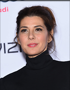 Celebrity Photo: Marisa Tomei 2834x3600   698 kb Viewed 26 times @BestEyeCandy.com Added 82 days ago