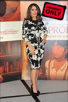 Celebrity Photo: Salma Hayek 2329x3500   1.7 mb Viewed 2 times @BestEyeCandy.com Added 10 days ago